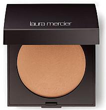 Fragrances, Perfumes, Cosmetics Face Powder - Laura Mercier Matte Radiance Baked Powder Compact