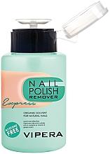 Fragrances, Perfumes, Cosmetics Nail Polish Remover - Vipera Express Nail Polish Remover