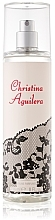 Fragrances, Perfumes, Cosmetics Christina Aguilera Signature - Scented Spray