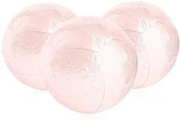 Fragrances, Perfumes, Cosmetics Bath Bombs - Baylis & Harding Jojoba, Vanilla & Almond Oil Bath Fizzers Set