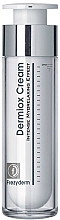 Fragrances, Perfumes, Cosmetics Face Cream - Frezyderm Dermiox Cream Anti Aging