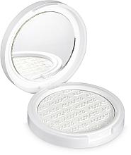 Fragrances, Perfumes, Cosmetics Pressed Mattifying Rice Powder - Ecocera Rice Face Powder