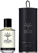 Parle Moi De Parfum Tomboy Neroli/65 - Eau de Parfum  — photo N2