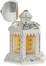 Rasasi Sharina Mukhallat Dhanel Oudh - Oil Perfume — photo N3