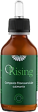 Fragrances, Perfumes, Cosmetics Calming Phyto-Essence Hair Lotion - Orising Phytoessential Calming Compound