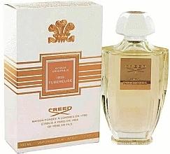 Fragrances, Perfumes, Cosmetics Creed Acqua Originale Iris Tuberose - Eau de Parfum
