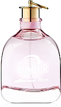 Fragrances, Perfumes, Cosmetics Lanvin Rumeur 2 Rose - Eau de Parfum