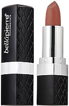 Fragrances, Perfumes, Cosmetics Matte Lipstick - Bellapierre Cosmetics Matte Lipstick