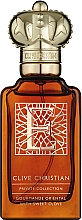 Fragrances, Perfumes, Cosmetics Clive Christian E Gourmande Oriental - Perfume
