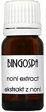 Fragrances, Perfumes, Cosmetics Noni Extract - BingoSpa