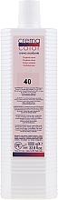 Fragrances, Perfumes, Cosmetics Cream Peroxide 40vol - Vitality's Crema Color