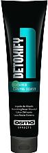 Fragrances, Perfumes, Cosmetics Deep Cleansing Shampoo - Osmo Detoxify 1 Shampoo