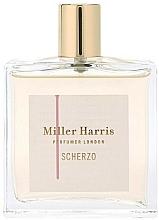 Fragrances, Perfumes, Cosmetics Miller Harris Scherzo - Eau de Parfum