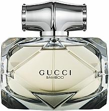 Fragrances, Perfumes, Cosmetics Gucci Gucci Bamboo - Eau de Parfum