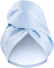 Fragrances, Perfumes, Cosmetics Hair Wrap, blue - Glov Hair Wrap