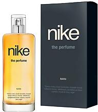 Fragrances, Perfumes, Cosmetics Nike The Perfume Man - Eau de Toilette