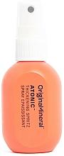 Set - Original & Mineral Mini Styling Kit (h/spray/50ml + h/spray/50ml + h/spray/50ml) — photo N2