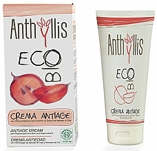 Fragrances, Perfumes, Cosmetics Anti-Aging Face Cream - Anthyllis Anti-Aging Face Cream