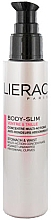 Fragrances, Perfumes, Cosmetics Body-Slim Concentrate - Lierac Body-Slim Stomach & Waist Concentrate