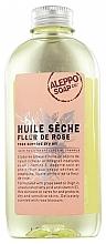 Fragrances, Perfumes, Cosmetics Dry Oil for Hair, Face & Body - Tade Rose Flower Dry Oil