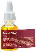Fragrances, Perfumes, Cosmetics Beard Oil - Recipe For Men Beard Elixir