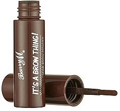 Fragrances, Perfumes, Cosmetics Brow Powder - Barry M It?s A Brow Thing!