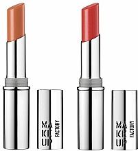 Fragrances, Perfumes, Cosmetics Lipstick - Make Up Factory Glossy Lip Stylo