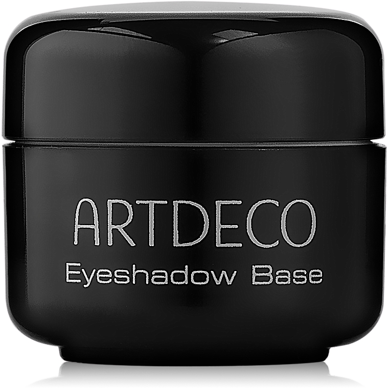 Eyeshadow Base - Artdeco Eyeshadow Base