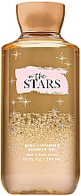 Fragrances, Perfumes, Cosmetics Bath And Body Works In The Stars - Shower Gel