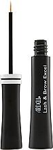 Fragrances, Perfumes, Cosmetics Lash & Brow Growth Enhancer - Ardell Lash & Brow Excel