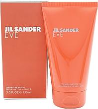 Fragrances, Perfumes, Cosmetics Jil Sander Eve - Shower Gel