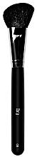 Fragrances, Perfumes, Cosmetics Blush and Bronzer Brush #08 - Ibra Professional Makeup