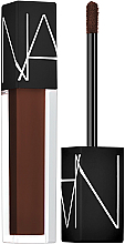 Fragrances, Perfumes, Cosmetics Lip Glide Gloss - Nars Velvet Lip Glide
