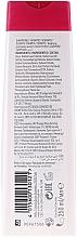 Shine Hair Shampoo - Wella SP Shine Define Shampoo — photo N2