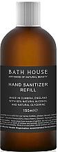 Fragrances, Perfumes, Cosmetics Hand Sanitiser - Body Wash Hand Sanitiser (refill)