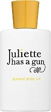 Fragrances, Perfumes, Cosmetics Juliette Has a Gun Sunny Side Up - Eau de Parfum