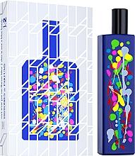 Fragrances, Perfumes, Cosmetics Histoires de Parfums This Is Not a Blue Bottle 1.2 - Eau de Parfum (mini size)