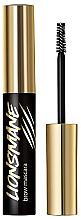 Fragrances, Perfumes, Cosmetics Brow Mascara - Avon Lionsmane Brow Mascara