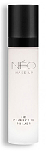 Fragrances, Perfumes, Cosmetics Face Primer - NEO Make Up
