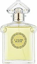 Guerlain L'Heure Bleue - Eau de Toilette — photo N1