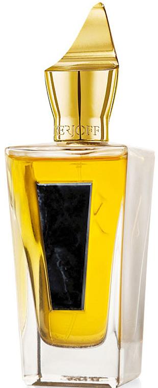 Xerjoff Seventeen Homme - Eau de Parfum  — photo N1
