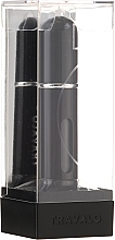 Fragrances, Perfumes, Cosmetics Perfume Bottle - Travalo Classic HD Easy Fill Perfume Spray Black
