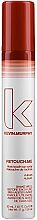 Fragrances, Perfumes, Cosmetics Tinting Hair Concealer Spray - Kevin.Murphy Retouch.Me Root Touch Up Spray