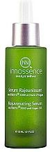 Fragrances, Perfumes, Cosmetics Rejuvenating Face Serum - Innossence Innocence Rejuvenating Serum