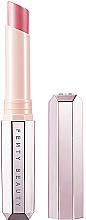 Fragrances, Perfumes, Cosmetics Lipstick - Fenty Beauty by Rihanna Mattemoiselle Plush Matte Lipstick