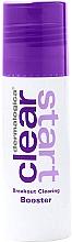 Fragrances, Perfumes, Cosmetics Breakout Clearing Booster - Dermalogica Breakout Clearing Booster