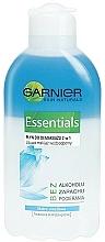 Fragrances, Perfumes, Cosmetics 2-in-1 Essentials Makeup Remover for Sensitive Skin - Garnier Skin Naturals