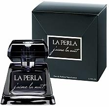 La Perla J`Aime La Nuit - Eau de Parfum — photo N3