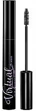 Fragrances, Perfumes, Cosmetics Mascara - Virtual Volume & Definition Mascara