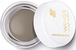 Fragrances, Perfumes, Cosmetics Brow Pomade - AA Wings Of Color Brow Pomade